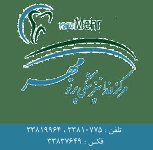 logo-mehr